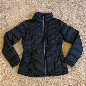 Lucy Jackets & Coats - Lucy Daily Zen Down Puffer Jacket